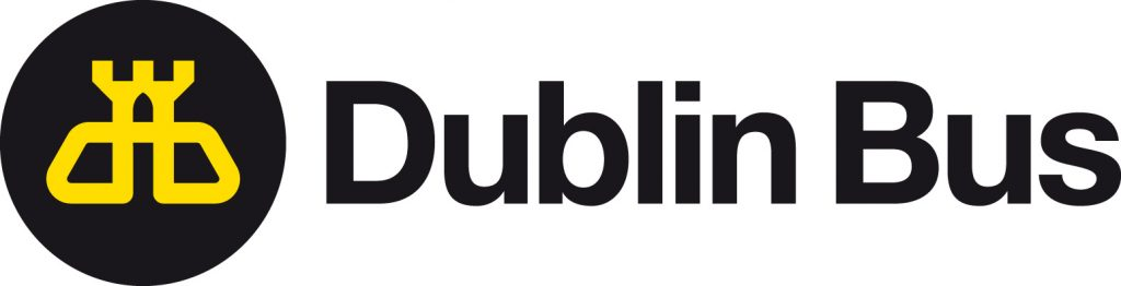 Changes to Dublin Bus routes