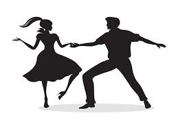 NCBI Fundraising Dance in Tipperary