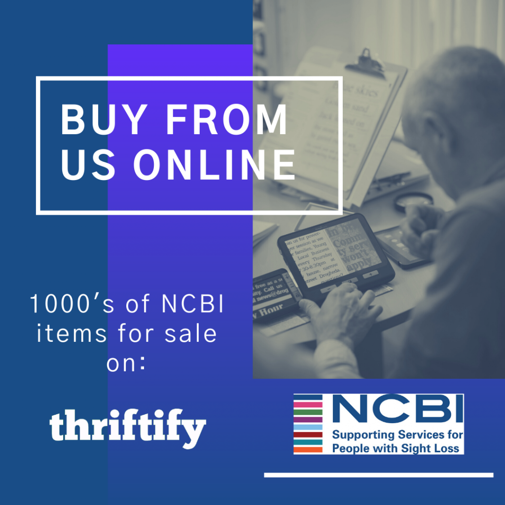 NCBI aims to beat Covid with E-Commerce