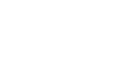 NCBI Working for People with Sight Loss