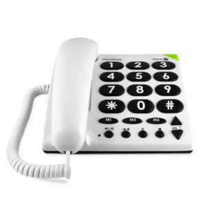 Doro-PhoneEasy-311c-04