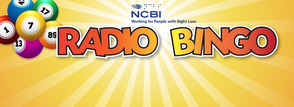 Radio Bingo comes to Dublin!