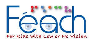 Feach logo