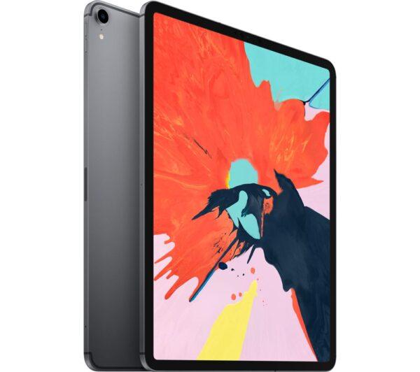 iPad Pro 12.9 64GB Wifi