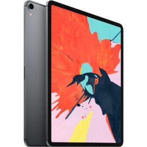iPad Pro 12.9 512GB Wifi