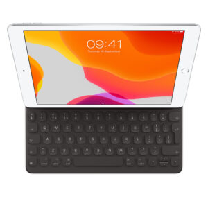 Keyboard Case of 9.7 iPad