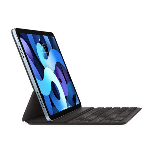 Keyboard Case of 10.5 iPad Pro