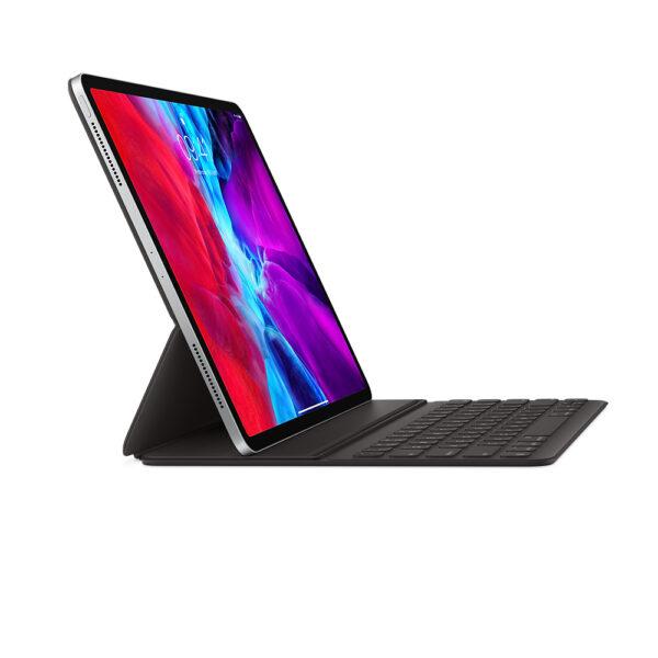 Keyboard Case of 12.9 iPad Pro