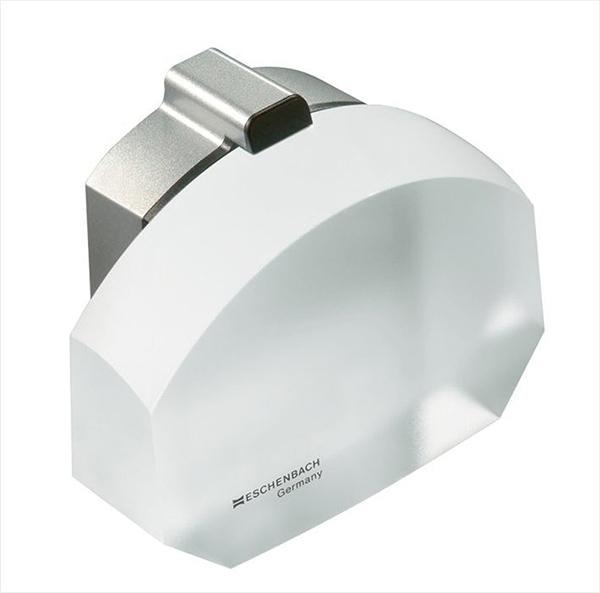 Makrolux Brightfield Magnifier 2.2x