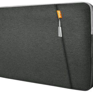 HumanWare Prodigi Connect 12 Tablet Case