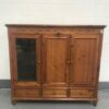 Broyhill TV Cabinet