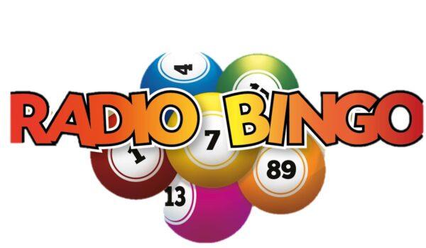 Radio Bingo Logo