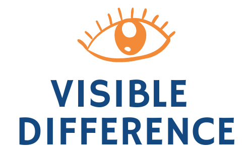 Visible Difference