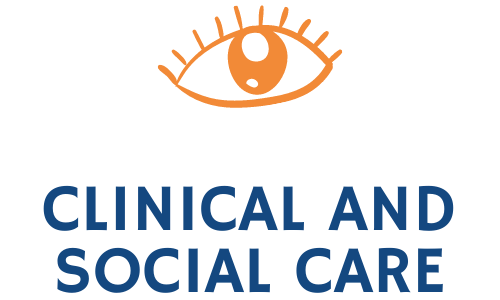 Clinical and Social care